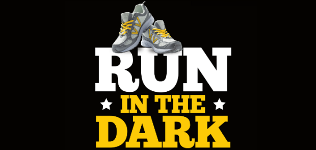 run-in-the-dark